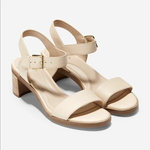 Cole Haan Anette Sandals